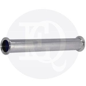 Spool tube TC