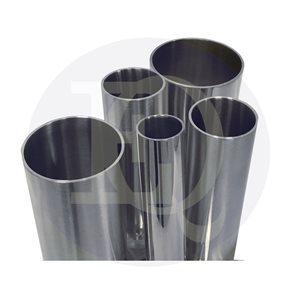 Sanitary tube (FULL length, multiple of 20 feet)